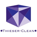 Thieser Clean Gebäudereinigung